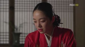 episode-20-for-the-Korean-drama-Arang-and-the-Magistrate.jpg