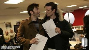 david-tennant---matt-smith.jpg