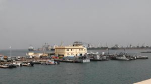 Vue-port-Djibouti-copie-1.JPG
