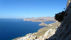 Kalymnos-2012 3413 (1280x721)
