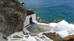 Kalymnos-2012 3880 (1024x576)