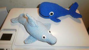 baleine-et-dauphin.JPG
