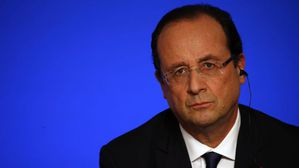 Francois-Hollande-copie-2.jpg