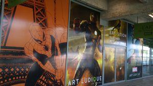 Marvel-arts-Ludiques 0492