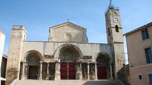 St-Gilles-du-Gard-copie-2