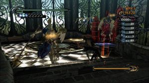 Bayonetta-screen-14.jpg
