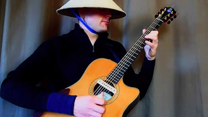 trance-guitare.png