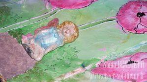 journal art sonia 04-01-13 - beautiful day fee