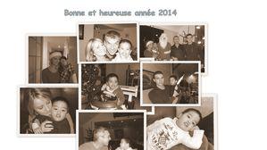 CARTE BONNE ANN2E 2014