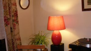 lampe rouge-copie-2