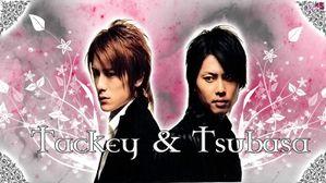 Tackey-Tsubasa.jpg