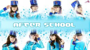 afterschool--BANG.jpg