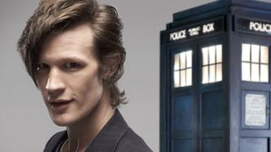 MattSmith