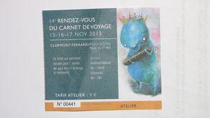 131115-16 Rendez-vous-carnets-de-voyage-Clermont-Ferrand 65