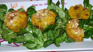 Muffins-carotte-coco--pices3.jpg
