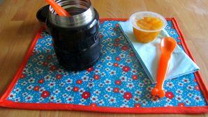 placemat 5495