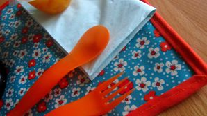 placemat 5497