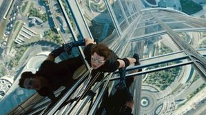 600_mission_impossible_ghost_protocol_111207.jpg