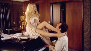 Serge-Gainsbourg-vie-heroique-Video-Still-1.jpg