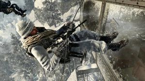 call-of-duty-black-ops-image-389867-article-ajust 650
