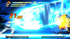 752407-marvel-vs-capcom-3-fate-of-two-worlds-playstation-3-.jpg