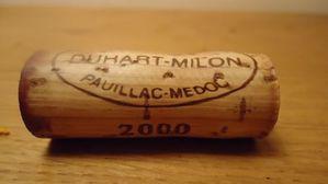DUHART-MILON-2000--3---500-.jpg