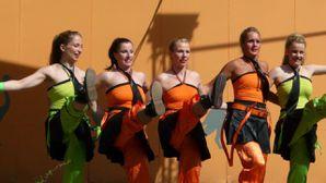 City-Dancers-Tierparkfest.jpg
