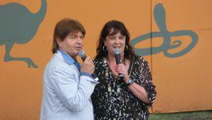 Tierparkfest---Andrea-und-Uwe2.jpg