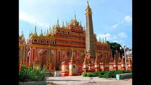 birmanie-1.jpg