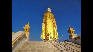birmanie 15