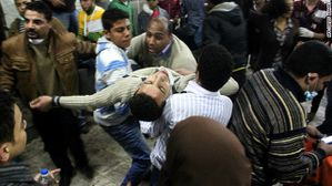 egypt-wounded-clashes.jpg
