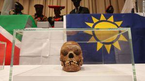 namibian-skulls-gallery.jpg