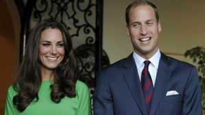 will-and-kate.jpg
