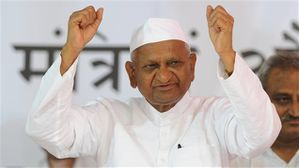 anna-hazare.jpg