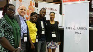 apps4africa-2012-story.jpg