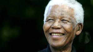 Madiba.jpg