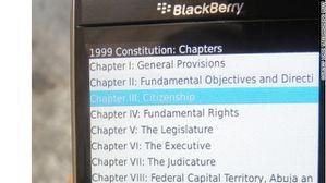 nigerian-constitution-app.jpg