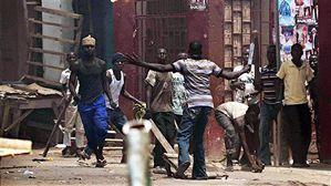 nigeria_violences.jpg