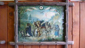 L-ours-pretre--Slovenie--1600x1200-.JPG