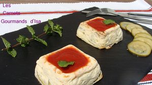 terrine-courgettes-ch-vre-menthe.jpg