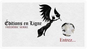 Editions-Frederic-Serre.jpg