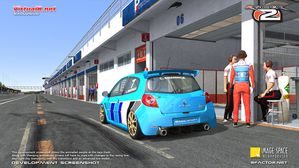 rFactor-2-Garage-Workers.jpg