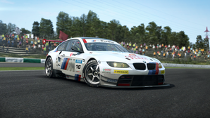 m3-gt2-2MB.png