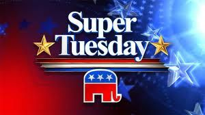 SUPER-TUESDAY.jpg