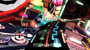 DJ Hero 50 Hits