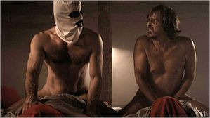 article serbian film