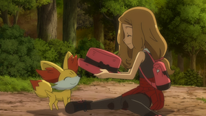 800px-Serena_and_Fennekin.png