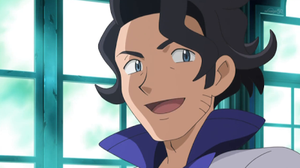 Pokemon-XY-Episode-3-Subtitle-Indonesia.png