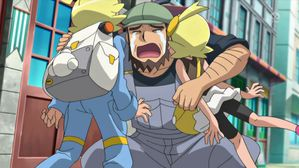 gym_lumiose_anime_XY009015.jpg