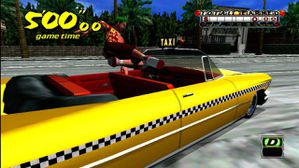 crazy-taxi-playstation-3-ps3-001.jpg